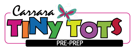 Pre-Prep Carrara Tiny Tots Early Learning Centre