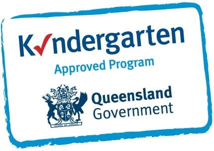 Funded Kindergarten Program